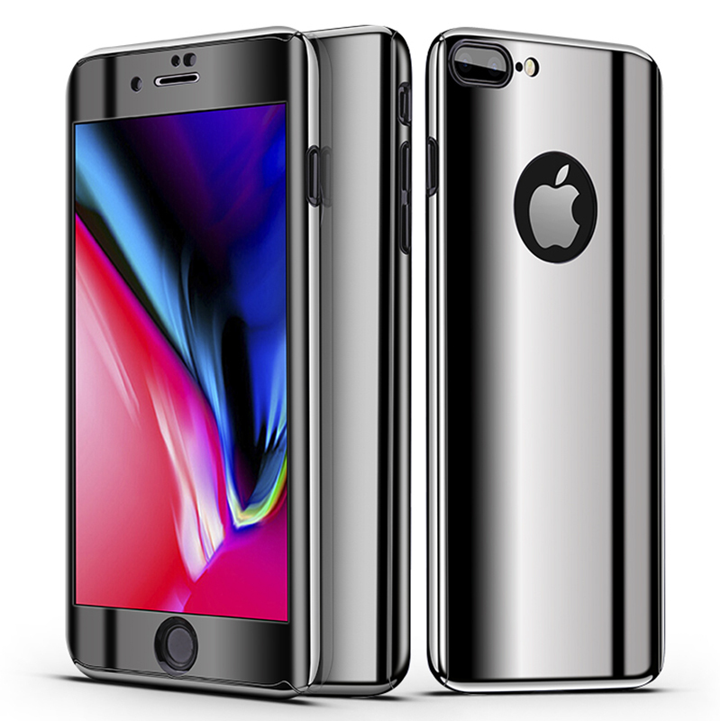 Apple Iphone 7+ 8+ Plus d24b2810e62