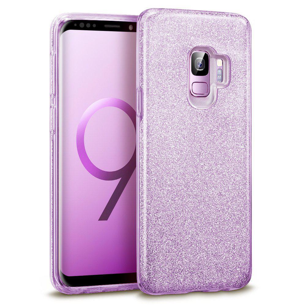 Samsung Galaxy S9 9424e3ec601