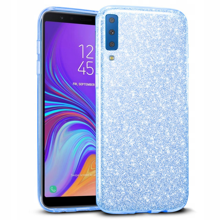 Samsung Galaxy A7 2018 f3509ac4f2f