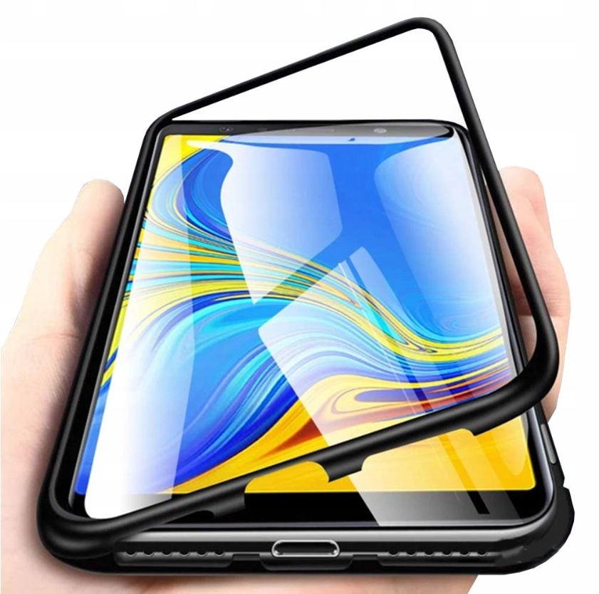 4c9f2bddb MOBILY a GPS | Samsung Galaxy A7 2018, kryt pouzdro obal na mobil ...