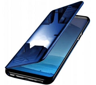 Samsung Galaxy Note 9, kryt obal inteligentni Clear View Cover
